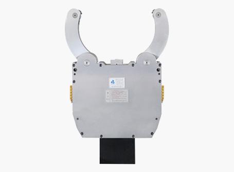 HKS-K系列液壓自定心中心架